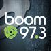 boom 97.3 (CHBM-FM)