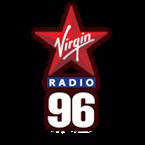 CJFM-FM - Virgin Radio 96 FM 95.9 FM Montreal, QC