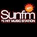 SUN FM (CJMG-FM) - 97.1 FM