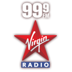 CKFM-FM - Virgin Radio 999 FM 99.9 FM Toronto, ON