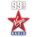 99.9 Virgin Radio (CKFM-FM)