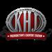 KHJ - 1260 AM