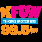 KFUN 995