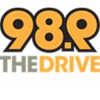 989 The Drive