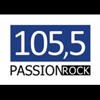 Passion-Rock 1055