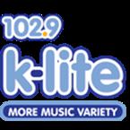 K-Lite fm 1029