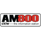 CKLW - 800 AM Windsor, ON