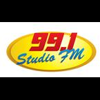 Radio Studio FM - 99.1 FM Jaraguá do Sul Online
