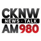 AM 980 CKNW