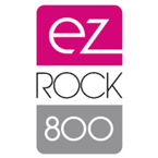 CKOR - EZ Rock 800 AM Penticton, BC