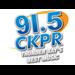 CKPR-FM - 91.5 FM