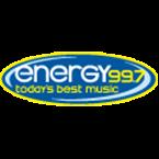 Energy 997