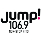 Virgin Radio 1069 FM 1069