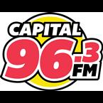 Capital FM 963