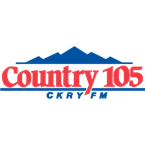 country 105 1051