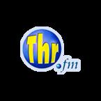 Thr FM - 99.3 FM George Town
