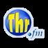 THR Gegar - 99.3 FM