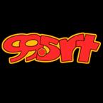 DWRT - 99.5 FM Mandaluyong