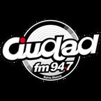 FM Ciudad - 94.7 FM Bahía Blanca