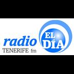 Radio El Dia 99.5 (News)