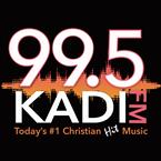 99 Hit FM 995