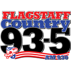 Radio KAFF - 930 AM Flagstaff, AZ Online
