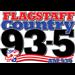Flagstaff Country (KAFF) - 930 AM