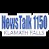 News Talk 1150 (KAGO)