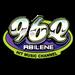 96Q (KORQ) - 96.1 FM