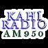 KAHI - 950 AM