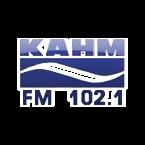 Radio KAHM - 102.1 FM Prescott, AZ Online