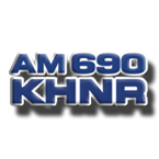 KHNR - 690 AM Honolulu, HI