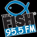 The Fish 955