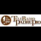Tele Radio Padre Pio 997