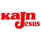 KAJN-FM 1029