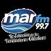 Mar FM (XHPB) - 99.7 FM