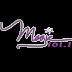 Magic 1011