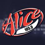 Alice 1059