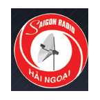 Saigon Radio 1063