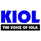 KIOL - 1370 AM Iola, KS