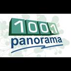 Radio Panorama - 100.1 FM Santiago del Estero