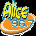 Alice 967