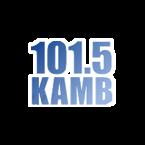 Celebration Radio 1015