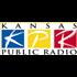Kansas Public Radio (KANV) - 91.3 FM