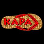 KAPA - 100.3 FM Hilo, HI
