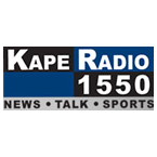 KAPE - 1550 AM Cape Girardeau, MO