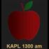 K-Apple (KAPL) - 1300 AM