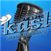 KASL - 1240 AM
