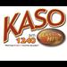 KASO - 1240 AM