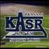 KASR - 92.7 FM
